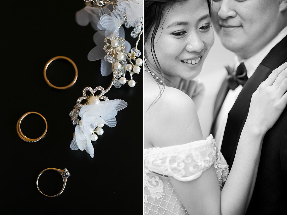John-and-Hazel-Wedding-Blog-17