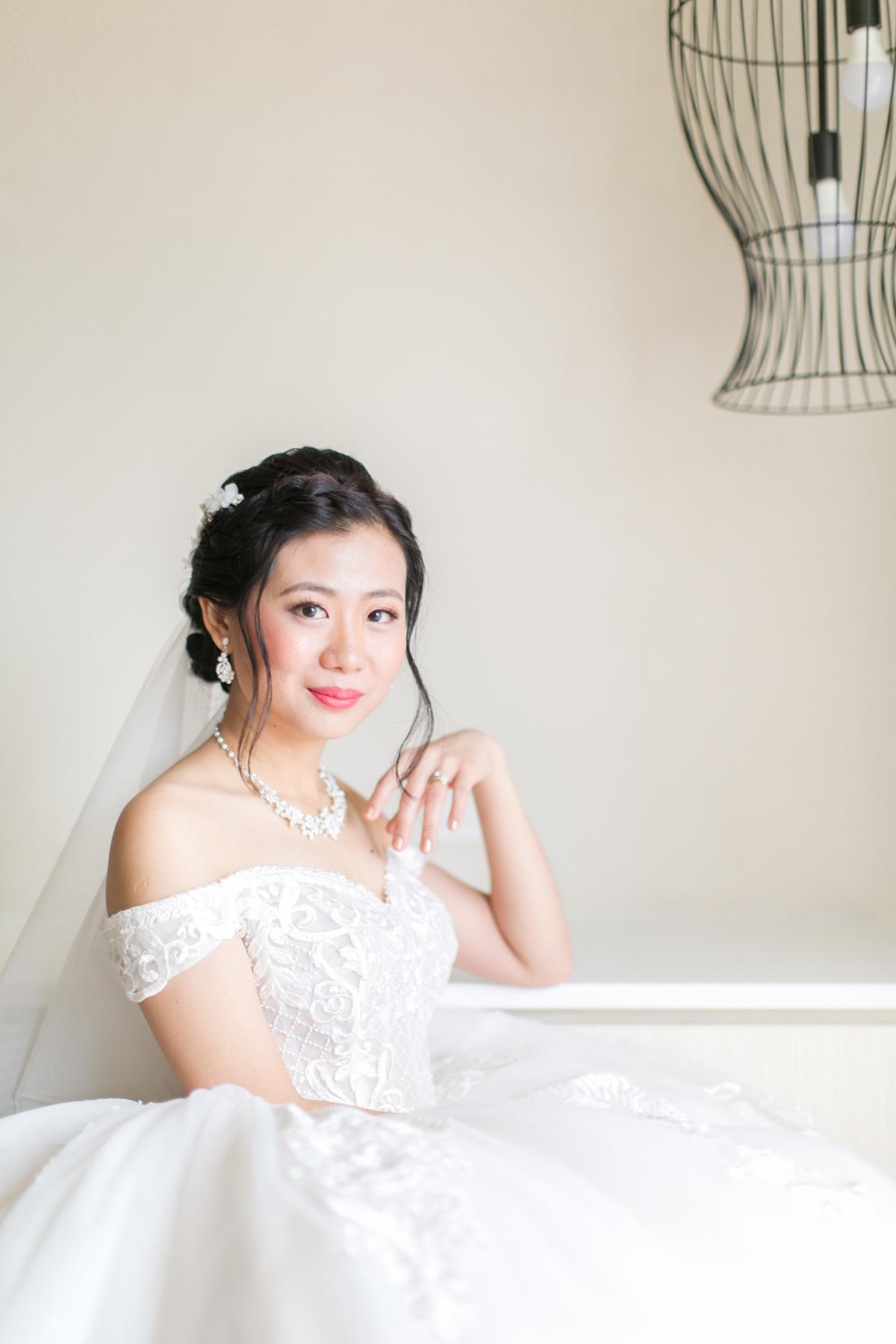 John-and-Hazel-Wedding-Blog-28