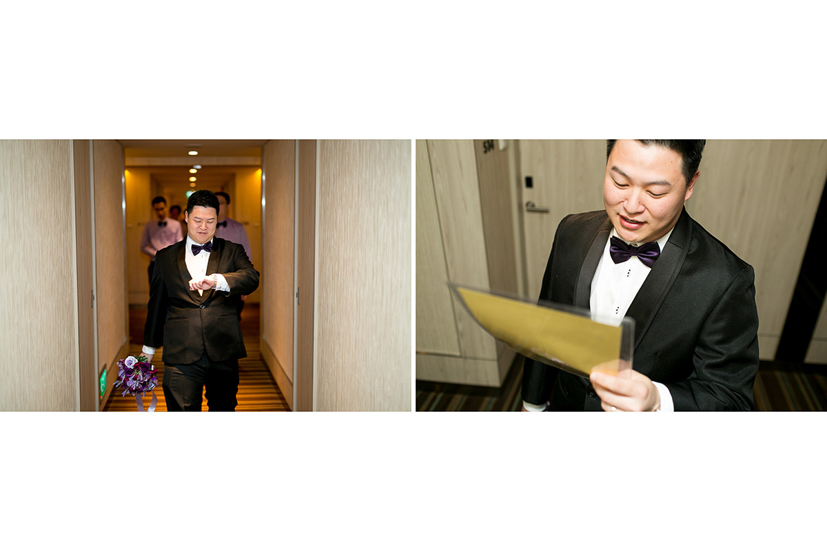 John-and-Hazel-Wedding-Blog-85