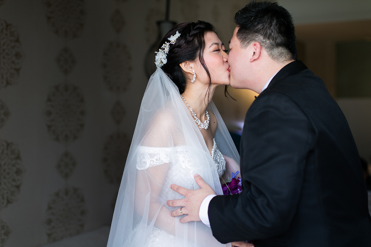 John-and-Hazel-Wedding-Blog-91