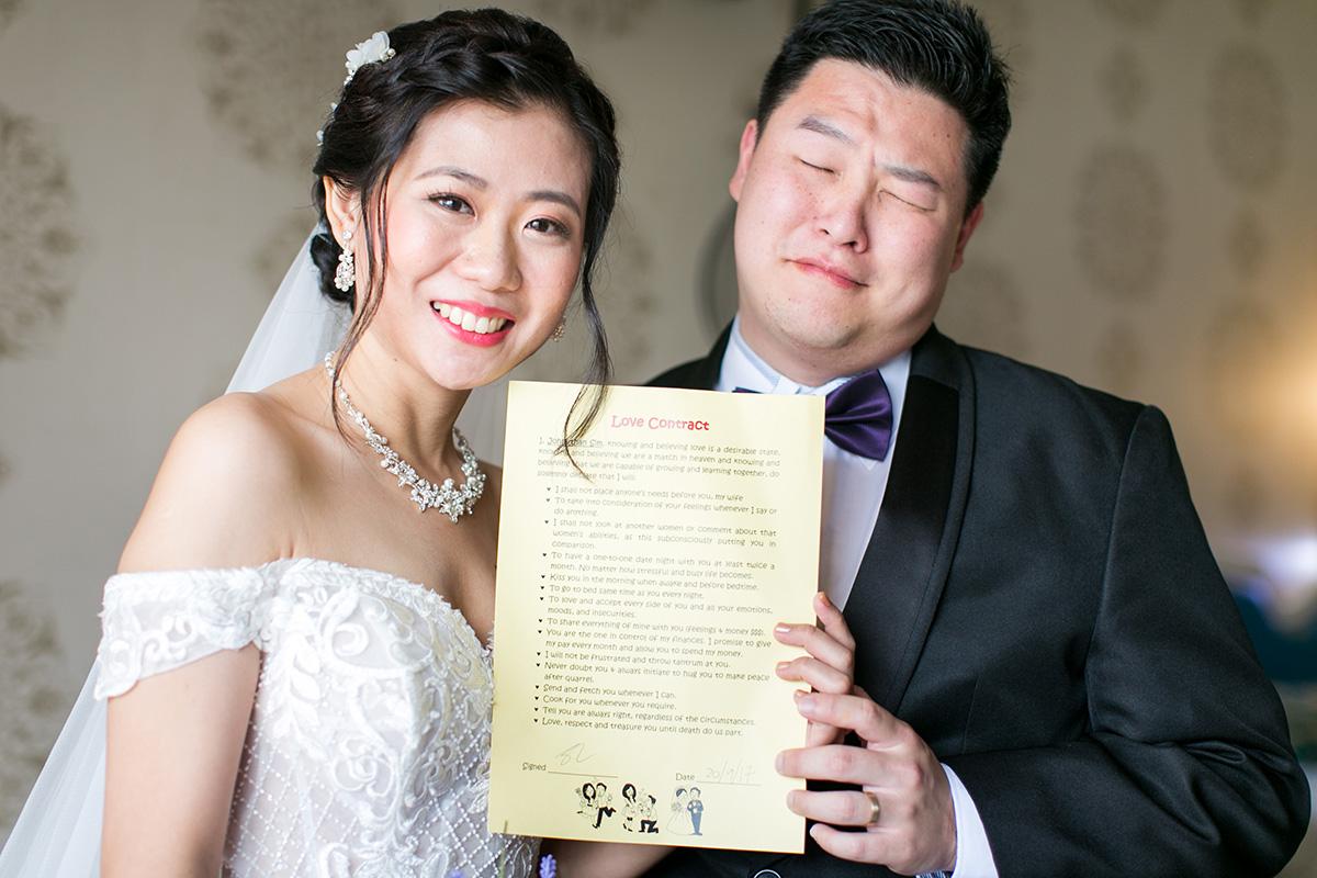 John-and-Hazel-Wedding-Blog-92