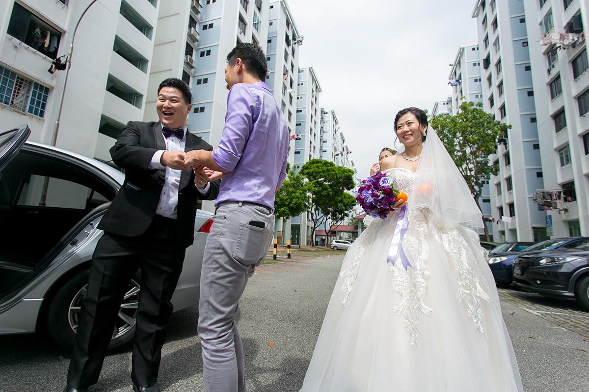 John-and-Hazel-Wedding-Blog-98