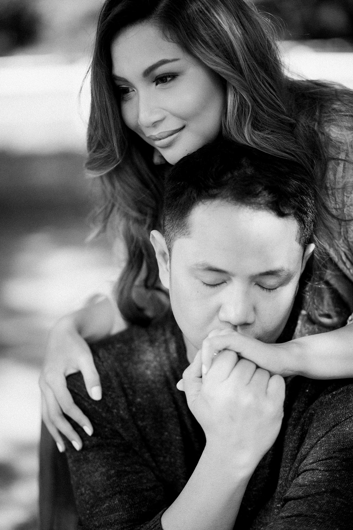Jerem-and-Candy-Engagement-Sequenced-01