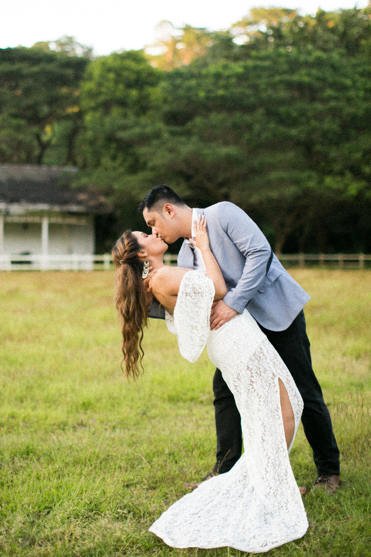 Jerem-and-Candy-Engagement-Sequenced-04