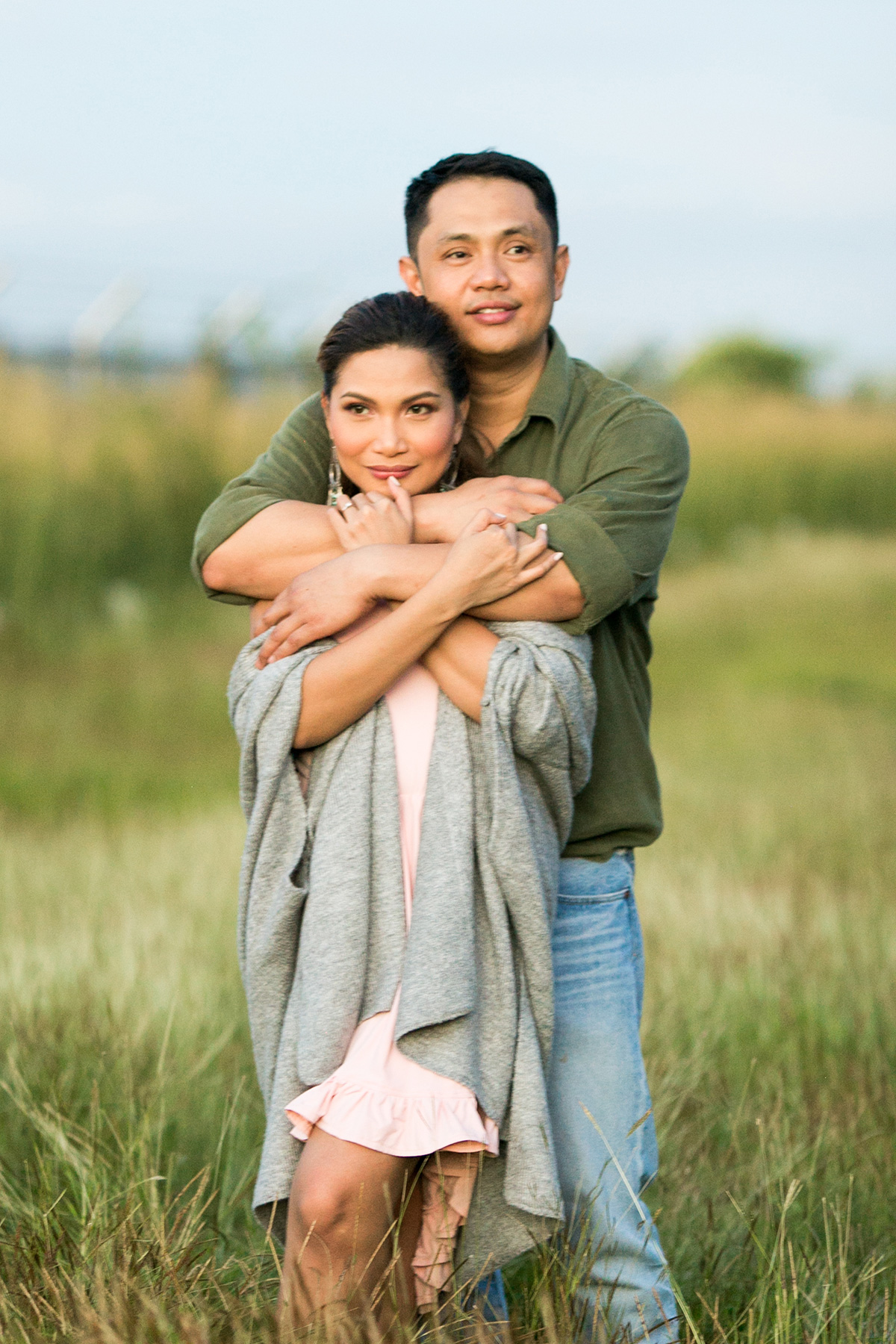 Jerem-and-Candy-Engagement-Sequenced-055