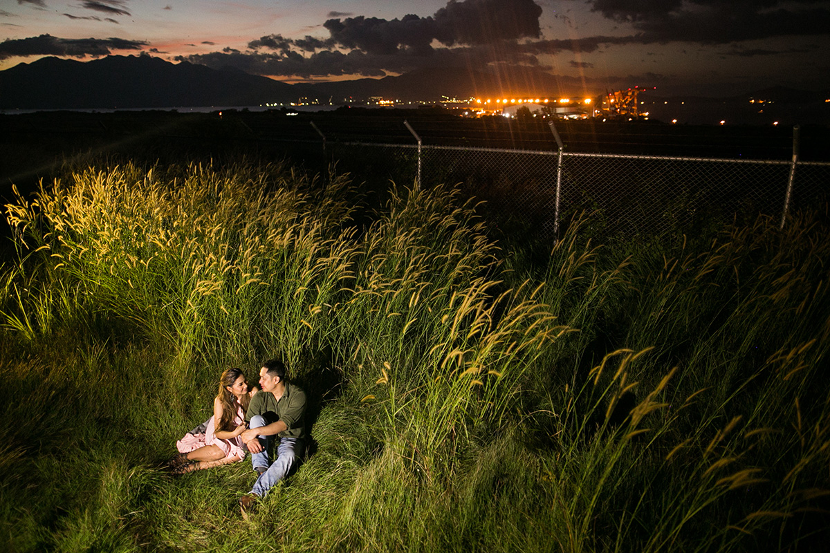 Jerem-and-Candy-Engagement-Sequenced-060