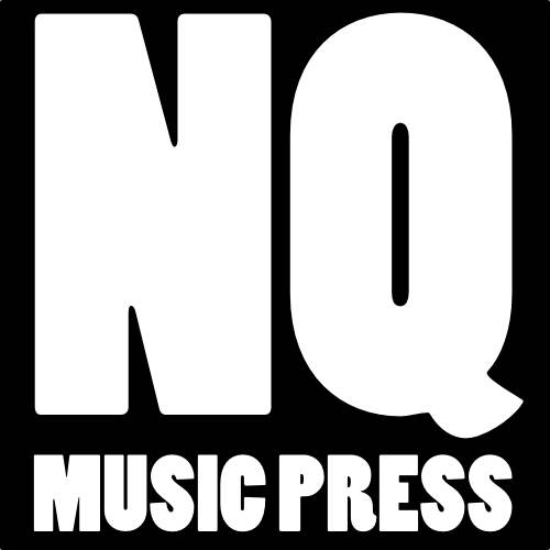 Cairns gig guide - NQ Music Press