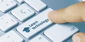 Technology & Websites