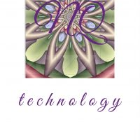 NQ Technology Consulting