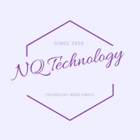 NQ Technology-lgt-logo-1