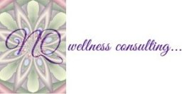 NQ Wellness Consulting