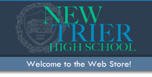 New Trier Adult Education