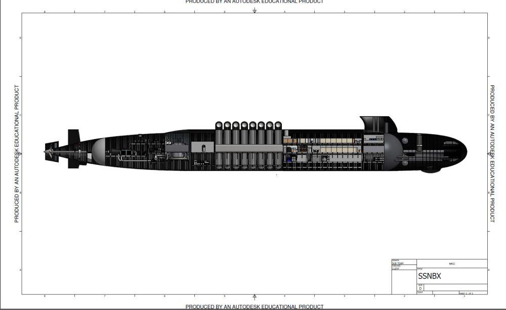medium resolution of blueprint 3