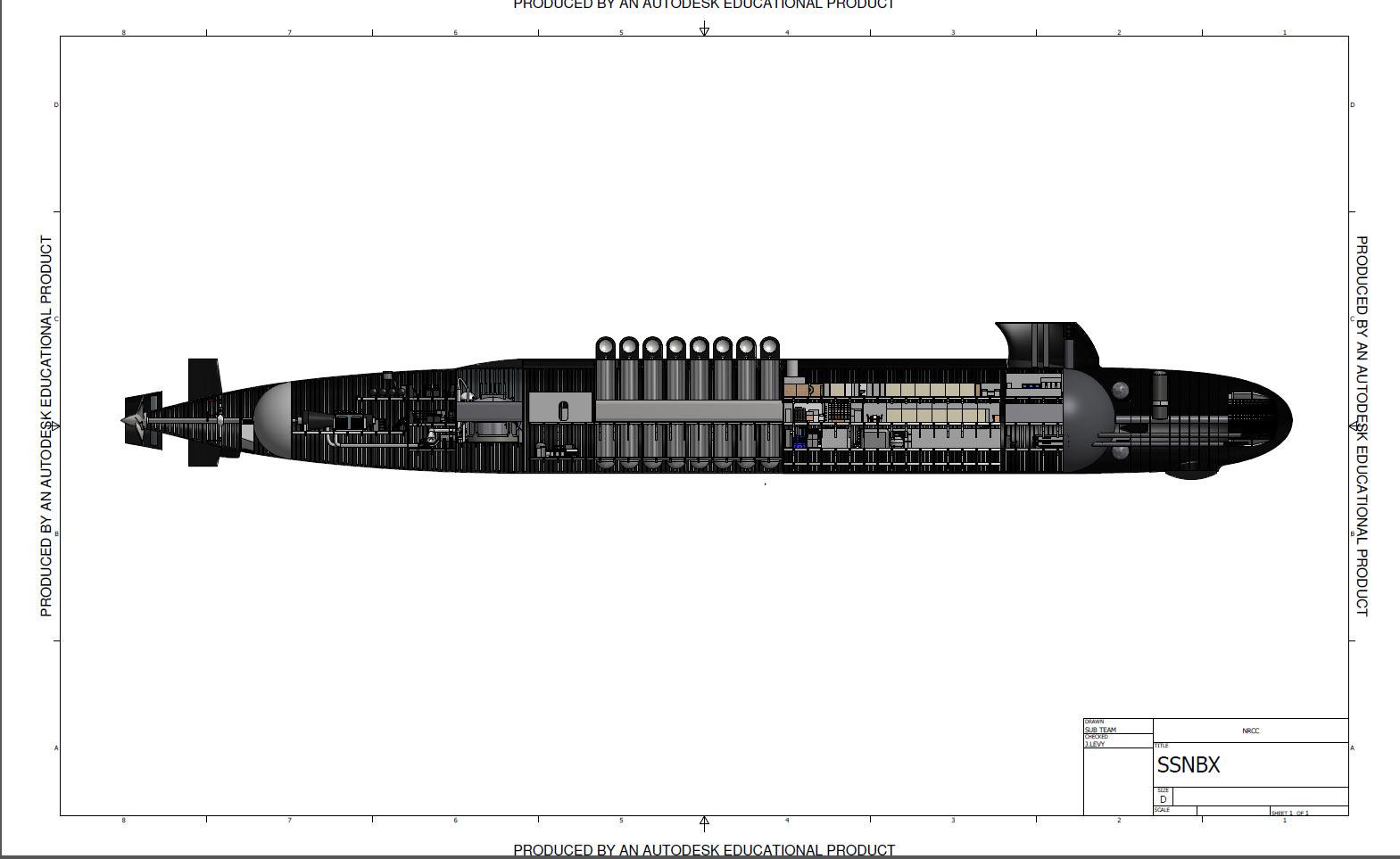hight resolution of blueprint 3