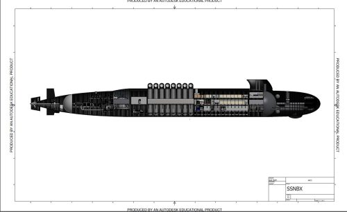 small resolution of blueprint 3