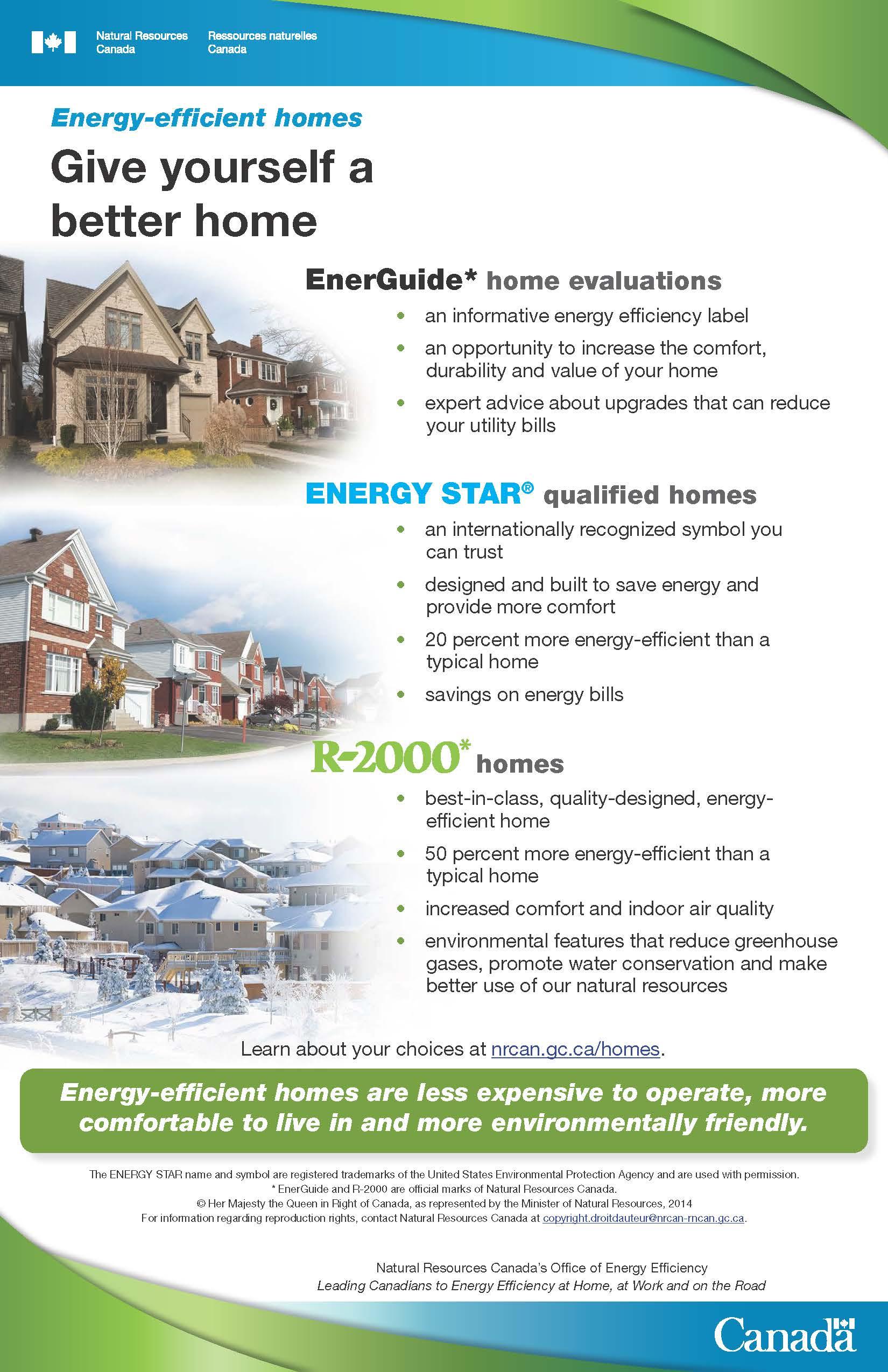 Energy Efficiency Publications
