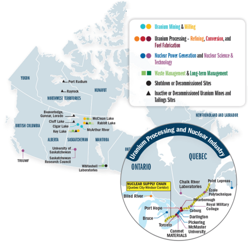small resolution of canadian supply and demand
