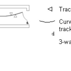 Lighting Architecture Diagram Of Playstation 3 Home Design Guide Pocket Book Natural Resources Canada Showing How Track Lights Can Be Hung