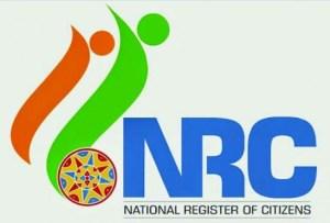 Complete Draft NRC FAQs
