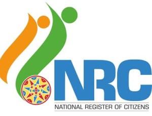 Part Draft NRC Assam Name Correction