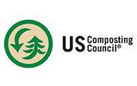 Jan 26-27: Virtual Compost 2021