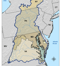 turfgrass nutrient management and regulatory issues in the chesapeake bay watershed [ 871 x 1127 Pixel ]