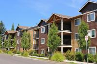 Improve Efficiency in Affordable Housing