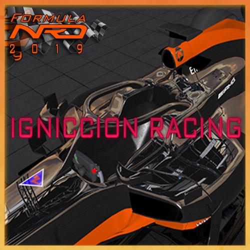 IGNICCION RACING