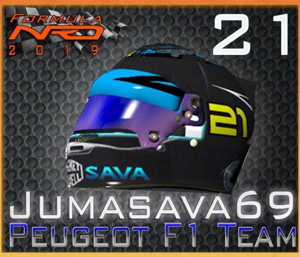 jumasava69 #21