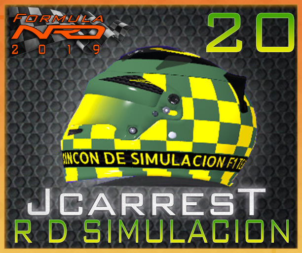 JcarresT #20