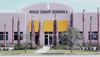 Gold Coast School Complex