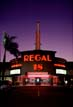 Delray Beach Mall - Regal Cinemas