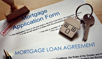 Is A No Income Verification Loan Right For You?