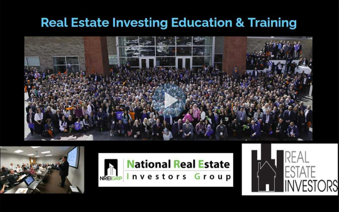 Real Estate Schools: Enhance Your Curriculum