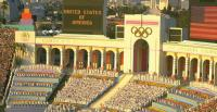 What Will Hosting the 2028 Olympics Do for Los Angeles ...
