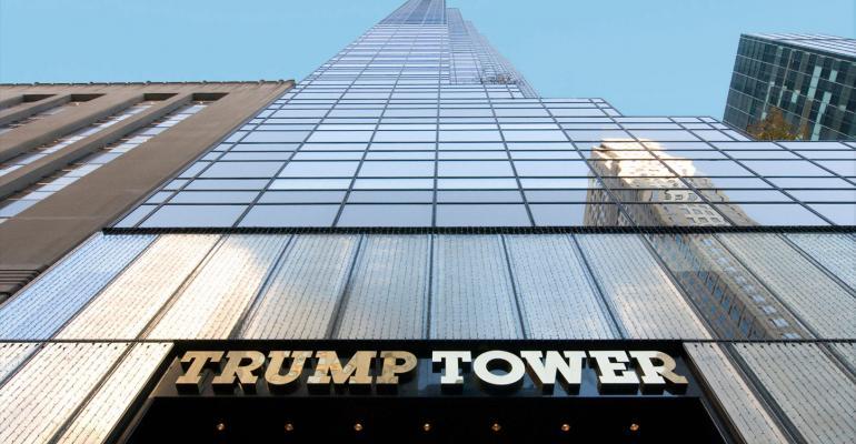 https://i0.wp.com/www.nreionline.com/sites/nreionline.com/files/styles/article_featured_standard/public/nyc-trump-tower.jpg