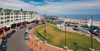 Ironstate Development Launches Sales of Pier Village ...