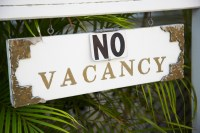 Declining Geographic Mobility Means Lower Turnover for U.S ...