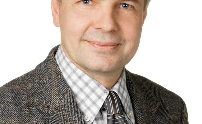 Opiniones De Pekka Haavisto