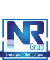 nrgrup mantolama logo