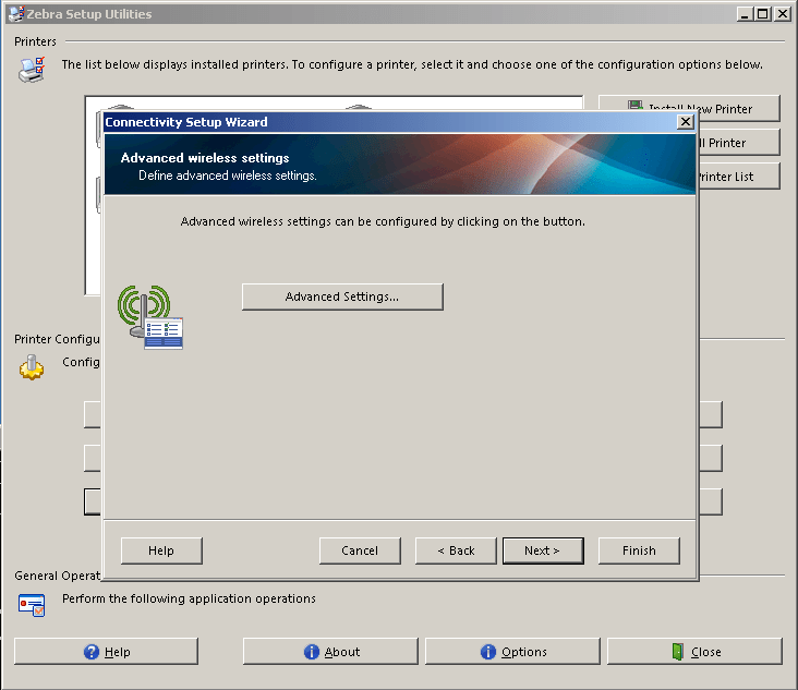 how to use wireless card in virtualbox
