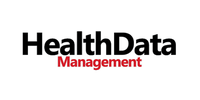 Health Data Management: Greater access to shared data