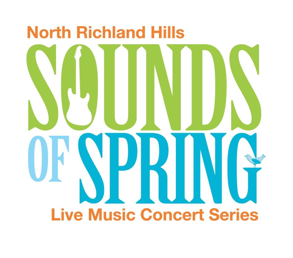 North Richland Hills Tx