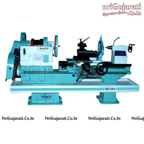 Heavy_Duty_Lathe_Machine_Manufacturers_In_India_Nri_Gujarati_India
