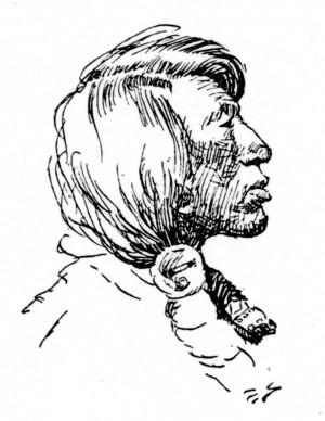 Master of American Illustration