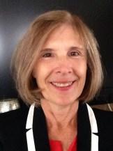 Dr. Janet Hansen