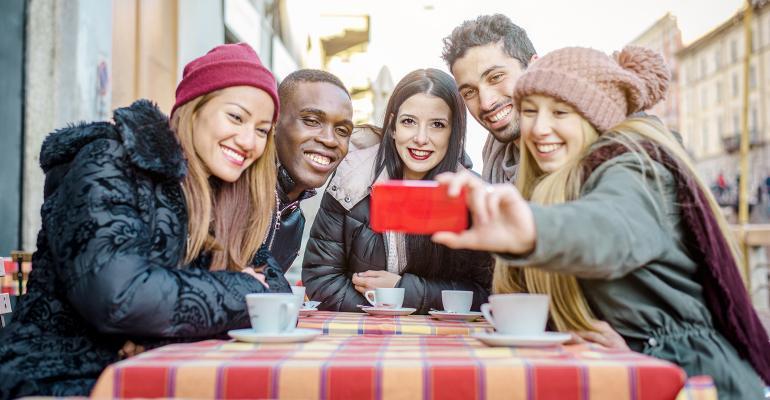 4 Ways Restaurants Can Win Over Gen Z Nation S