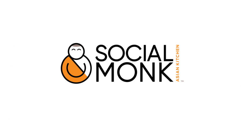 Cheesecake Factory to debut fastcasual Social Monk Asian