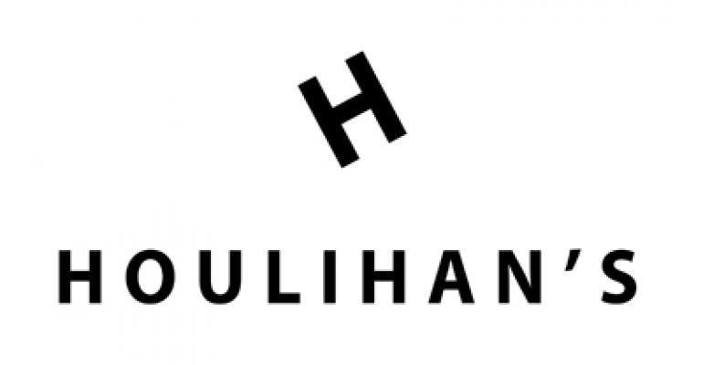 Houlihan's Restaurants To Explore Sale Nation's