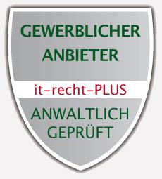 https://i0.wp.com/www.nrw-schaumstoffe.de/images/logos/Siegel-Anbieter_neu.jpg?w=640